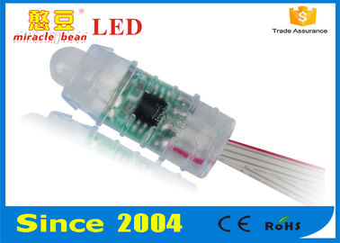 چین 12mm LED Pixel Light کارخانه
