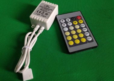 چین 12V LED Lighting Controller توزیع کننده